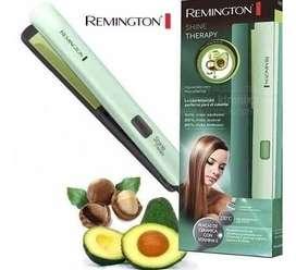 lancha Remington Macadamia Y Aguacate ORIGINAL