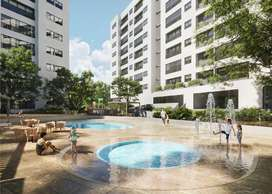 Apartamento Nuevo en River Palms