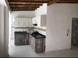 VENDO HERMOSO APARTAMENTO CENTRAL