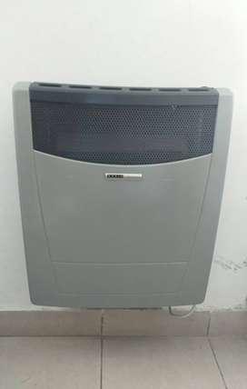 Calefactor Estufa Orbis Tiro Balanceado 3800 Kcal/h 414