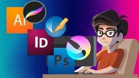 DISEÑADOR, WEB MÁSTER, CREATIVO WordPress Web Hosting ,MANEJAR TODOS LOS PROGRAMAS DE DISEÑO,PROGRAMACIÓN, WIX, REDES