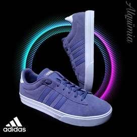 Tenis Adidas Daily 2.0