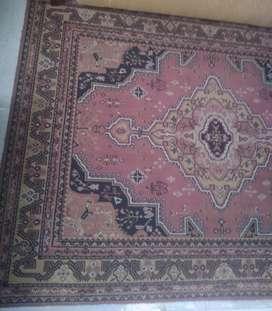 vendo tapete persa
