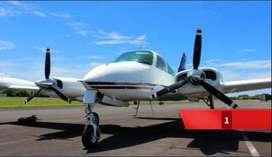 Servicio inmediato y seguro de transporte aéreo vuelos internacionales y nacionales.