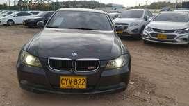 BMW        320I   2009     E90 LCI TP 2.0L 170HP 4P