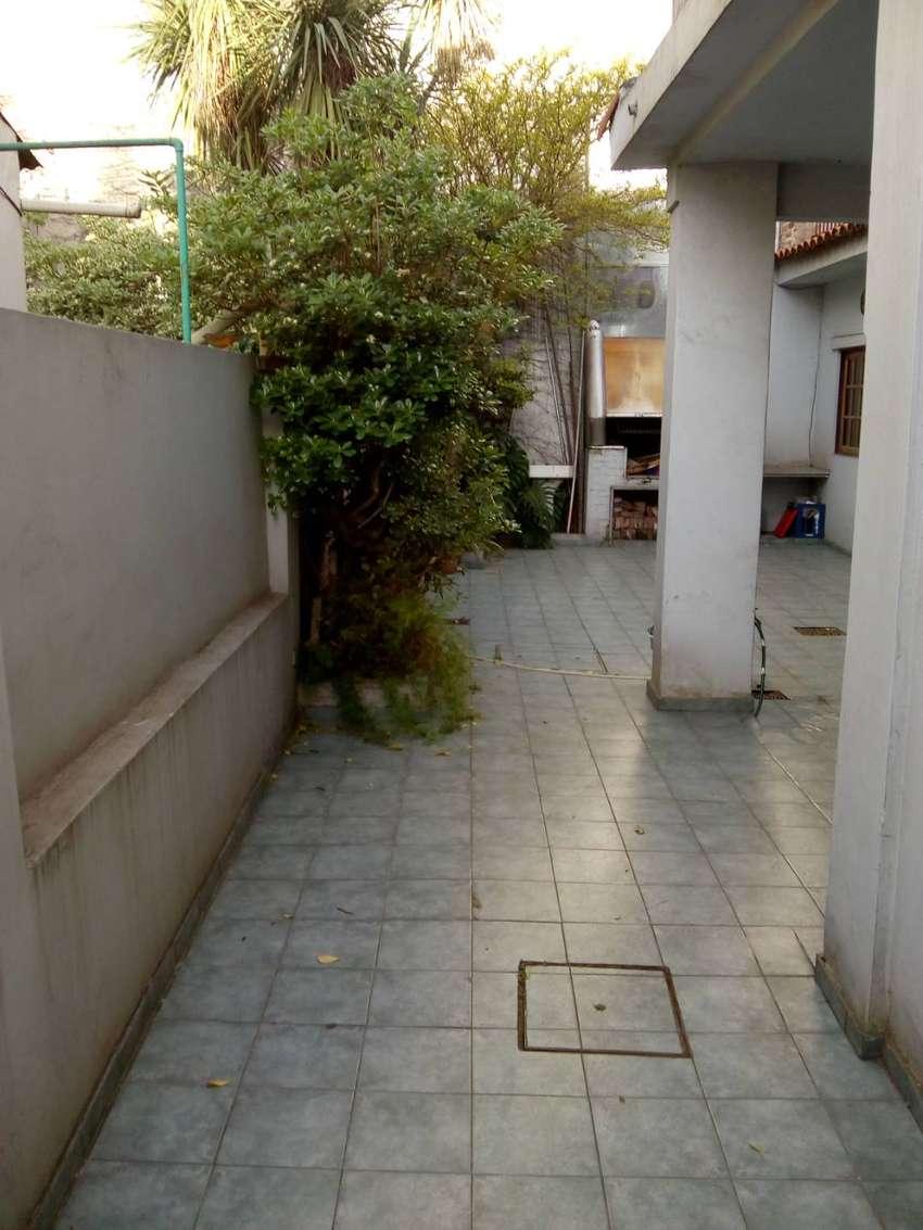 Alquiler de Despachos en Caseros, Tres de Febrero
