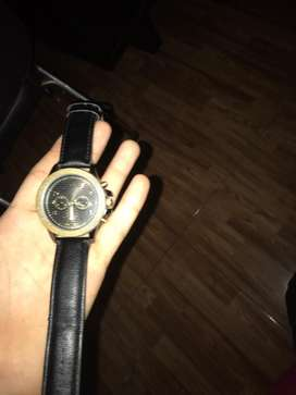 Reloj stainless steel
