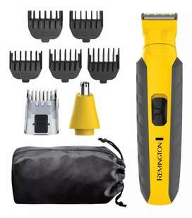 Kit de corte Remington Todo en 1