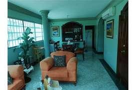 casa  rentera de venta en zona sur en portoviejo