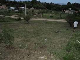 Liquido terreno en Tanti