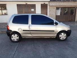 Vencambio Renault Twingo