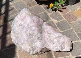 Piedras de cuarzo y onix varios tamaños