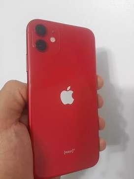 Pantalla original iphone 11