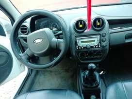 Vendo Ford K 1.0