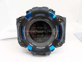 RELOJ BLUETHOOT ORIGINAL MARCA G – FORCE