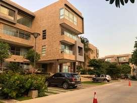 Se Arrienda Espectacular Apartamento (opcional Amoblado)