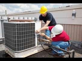 Mantenimientos preventivos para aires acondicionados