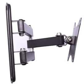 Bases giratorias disponibles para tv hasta de 70 pulgadas