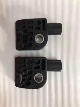 Sensores de impacto kia sportage R hynudai tucson IX