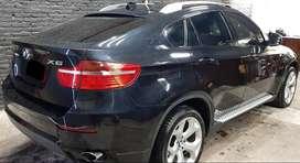 VENDO BMW X6 35i XDRIVE