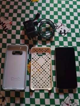 Vendo Samsung S10 e