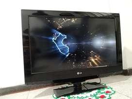 Tv 32 LG pulgadas