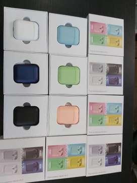Airpods  de colores
