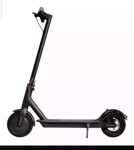 Scooter xiaomi 365 pro