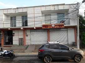 Apartamento 3 Habitaciones para Estrenar