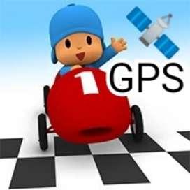 GPS Avanzado/ sin mensualidades