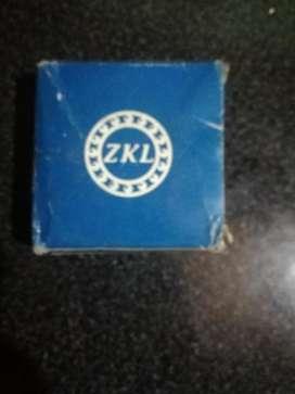 Rodamiento Zkl30307A