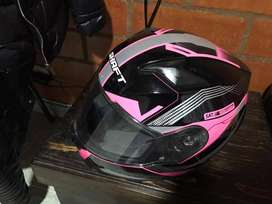 casco shaft dama