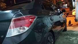 Vendo permuto Chevrolet prisma lt levanta vidrios delanteros gnc5ta