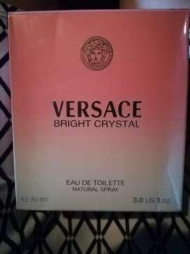Versage  perfume de mujer