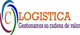 """Empresa especialista en Transporte y Distribución, requiere contratar un conductor con licencia tipo """"e"""""""