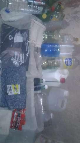 artículos de limpieza baratooo