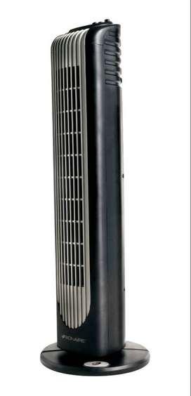 Ventilador BT38