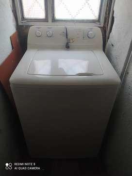 Venta lavadora 30 libras