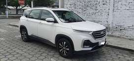 Vendo Chevrolet Captiva 2020 full (premier)