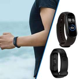 INCREIBLE SMART BAND DEPORTIVA