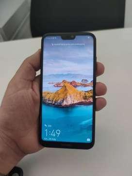 Se vende Huawei P20 Lite
