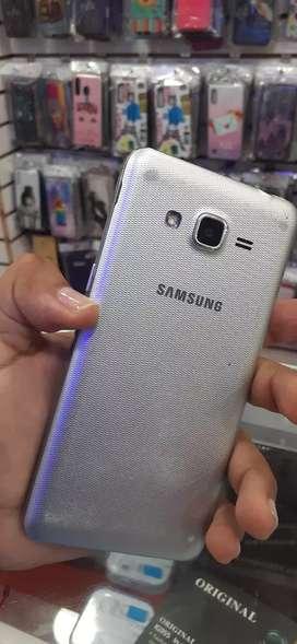 Vendo teléfono Samsung negociable