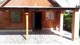 alquiler de casa en San Pedro de Colalao