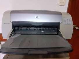 IMPRESORA HP 9300