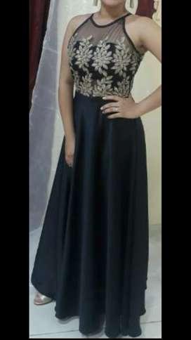 Vestido para eventos formales