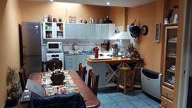 Casa en Venta en Textil,   3000000