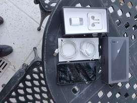VENDO IPHONE 8 PLUS 64 GB SPACE GRAY