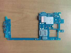 Placas Samsung J5pro - J500h  -  S5
