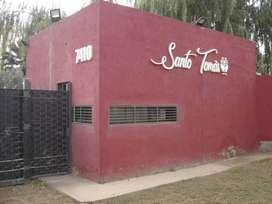Barrio Privado - Lote 1.190 m2 - Propietario - 700 $/m2