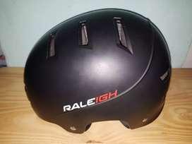 Casco Raleigh